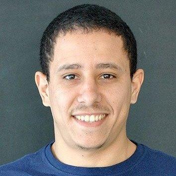 Rafael Pacheco